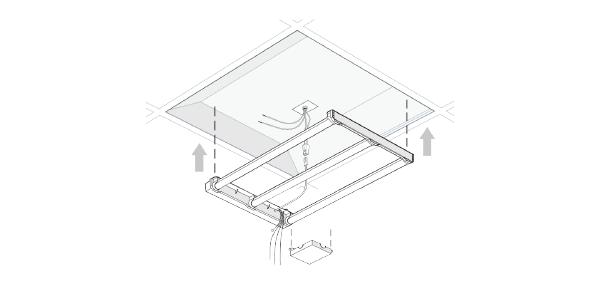 Choosing the Best LED Retrofit Kit