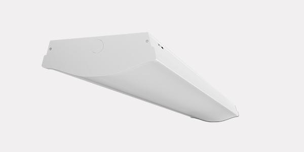 LED Product Roundup