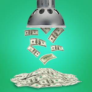 LED-savings-1-300x300